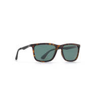 INVU Ultra Polarised Sunglasses B2821C