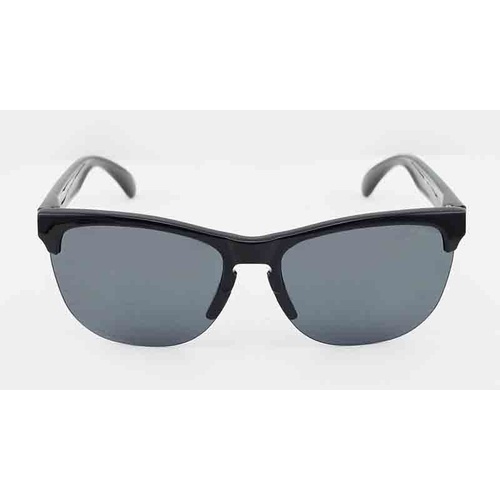 Ideal Polorized Sunglasses Rimless 288-9002