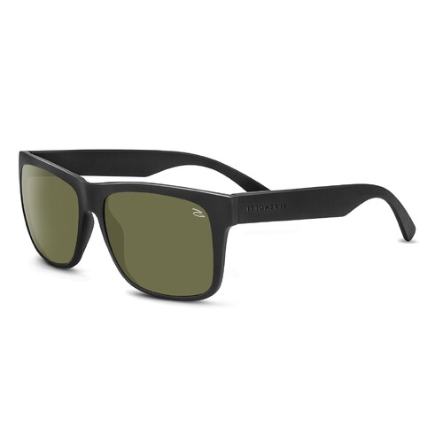 Serengeti Sunglasses Positano Colour#8370 (Category 3)