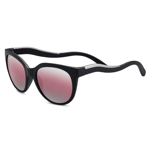 Serengeti Sunglasses Lia Colour#8575 (Category 3)