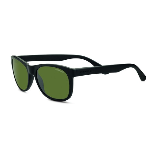 Serengeti Sunglasses Anteo Colour#8667 (Category 3)