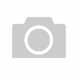 Ideal Polorized Fit-Over Sunglasses 8931