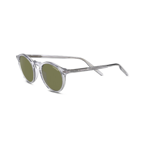 Serengeti Sunglasses Raffaele Colour#8952 (Category 3)