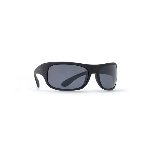 INVU Ultra Polarised Unbreakable sunglasses A2407