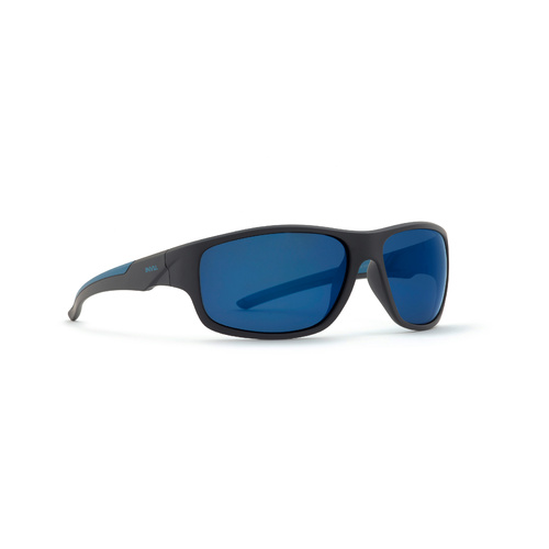 INVU Ultra Polarised Sunglasses A2708