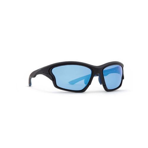 INVU Ultra Polarised Sunglasses A2902