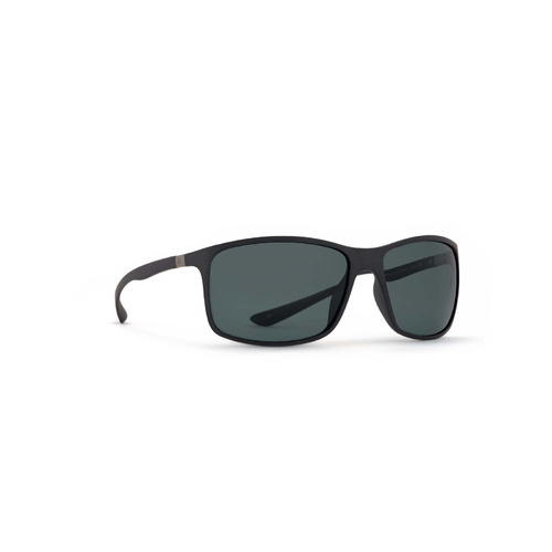 INVU Ultra Polarised Sunglasses A2913