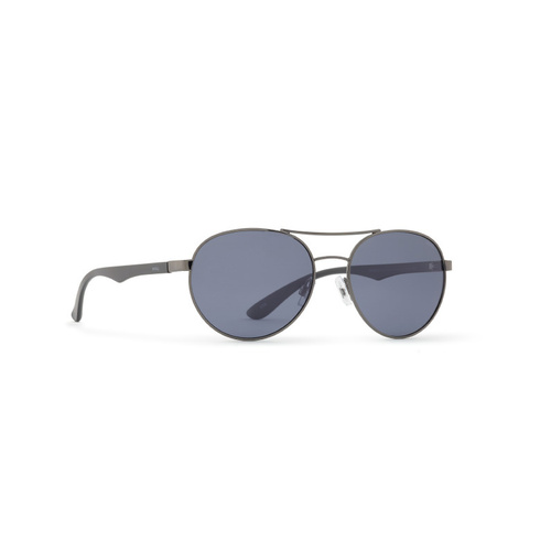 INVU Ultra Polarised Sunglasses B1703