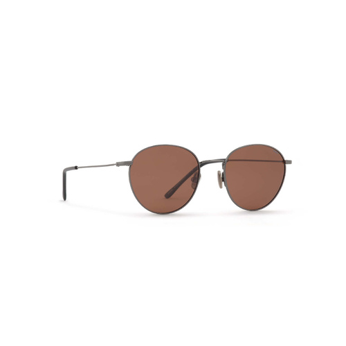 INVU Ultra Polarised Sunglasses B1909