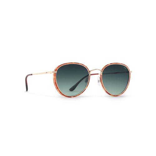 INVU Ultra Polarised Sunglasses B1915