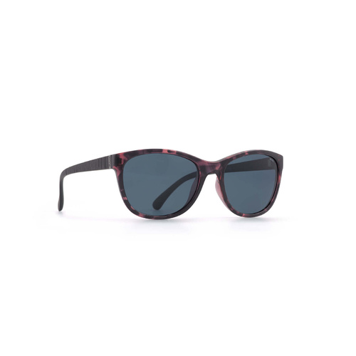 INVU Ultra Polarised Sunglasses B2401