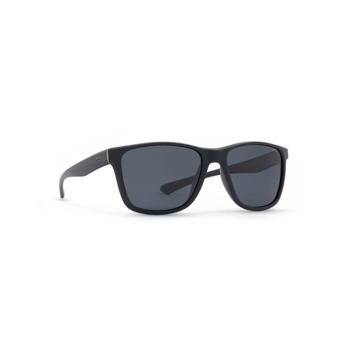 INVU Ultra Polarised Sunglasses B2921