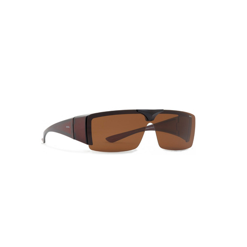 INVU Ultra Polarised Sunglasses E2700