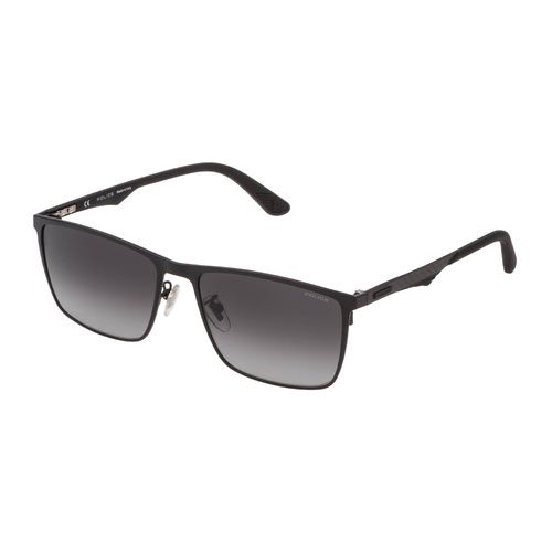 Police Sunglasses SPL779N Colour#0531 (Category 3)