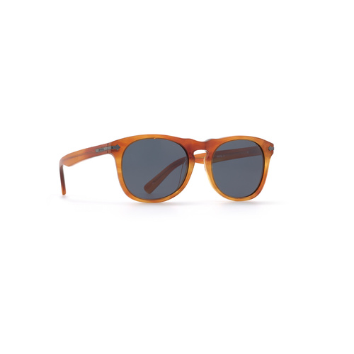 INVU Ultra Polarised Sunglasses V2809C